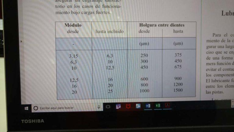 montaje-rodamientos_25