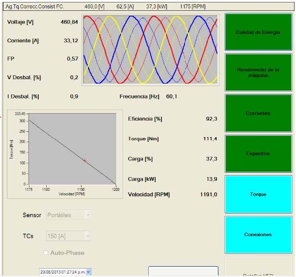 analisis-motores-01