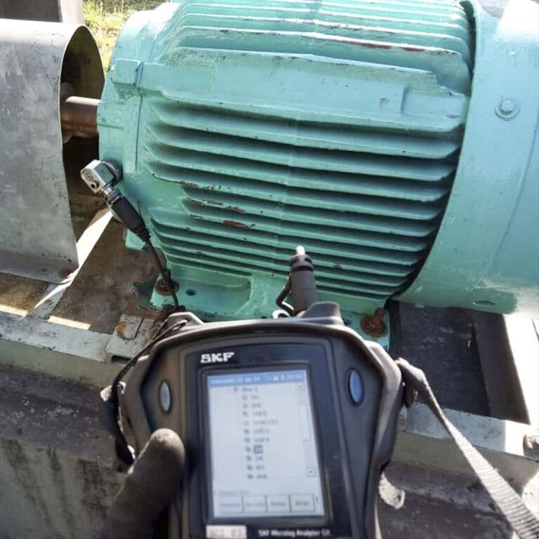 analisis-motores-electricos