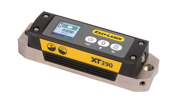 XT290 Nivel Digital