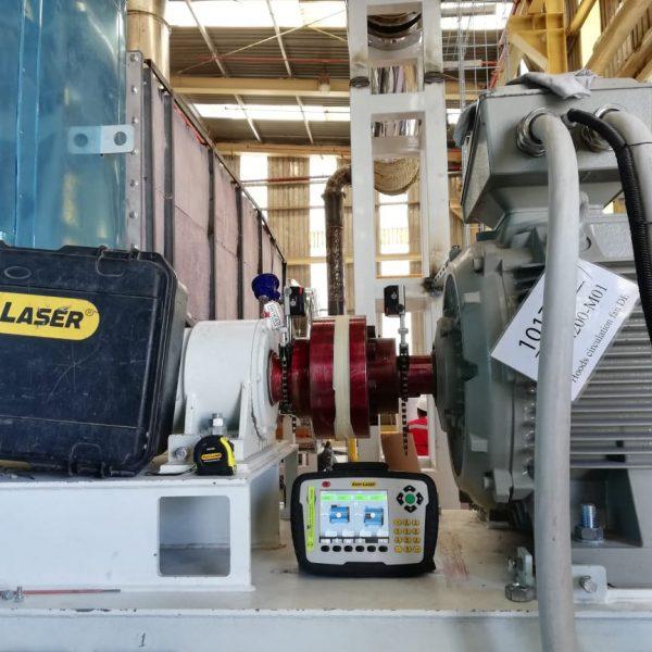 alineacion-laser-SCI_04