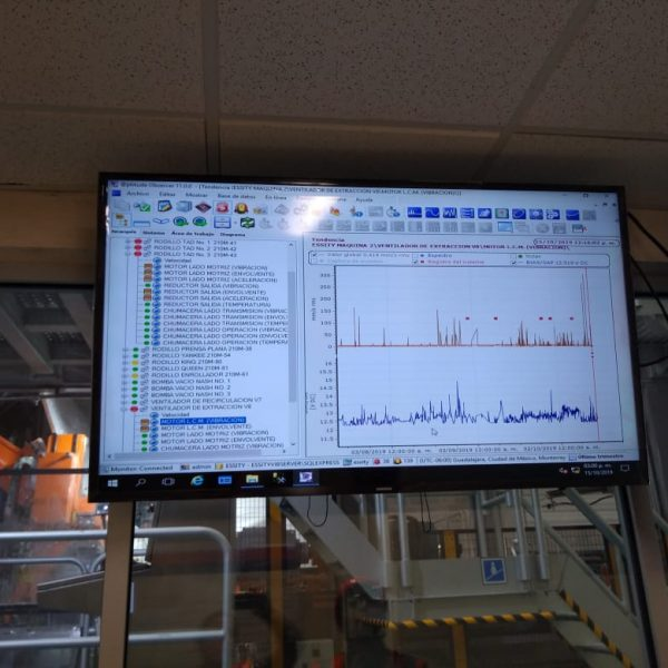 monitoreo-en-linea-SCI_02