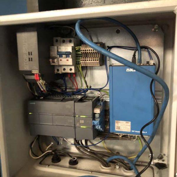 monitoreo-en-linea-SCI_34
