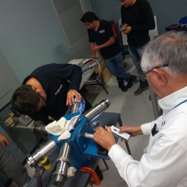 montaje-y-desmontaje-de-rodamientos-SKF-SCI_02