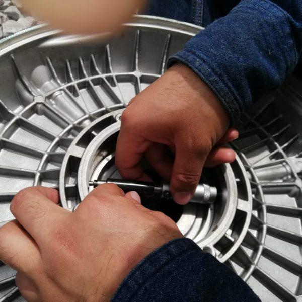 montaje-y-desmontaje-de-rodamientos-SKF-SCI_04