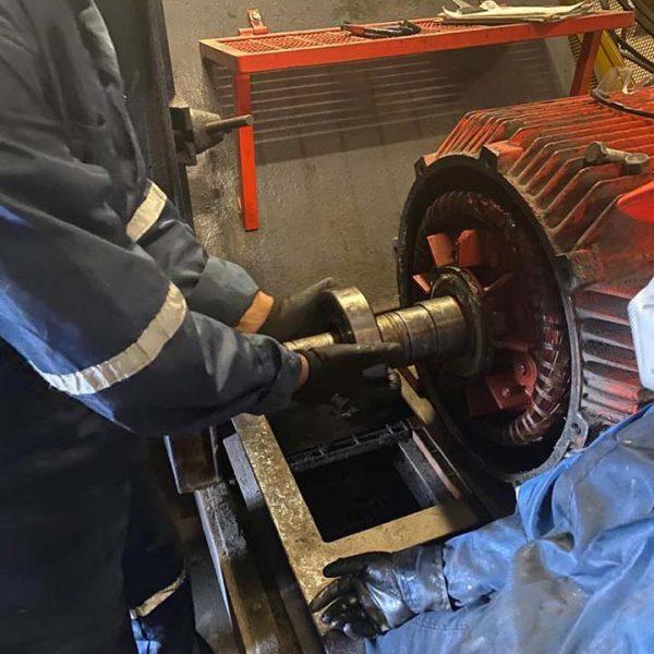 montaje-y-desmontaje-de-rodamientos-SKF-SCI_05