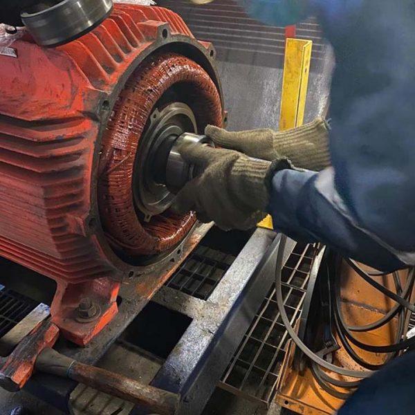 montaje-y-desmontaje-de-rodamientos-SKF-SCI_06