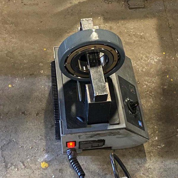 montaje-y-desmontaje-de-rodamientos-SKF-SCI_07