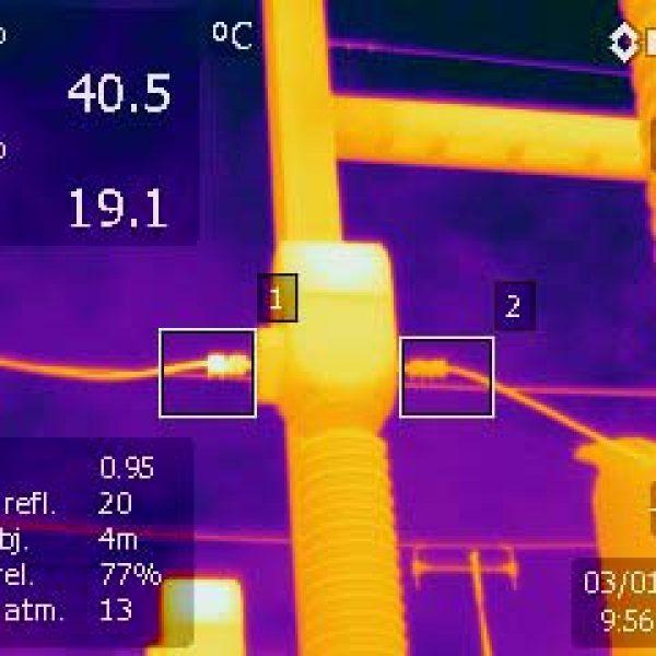 termografia-SCI_06